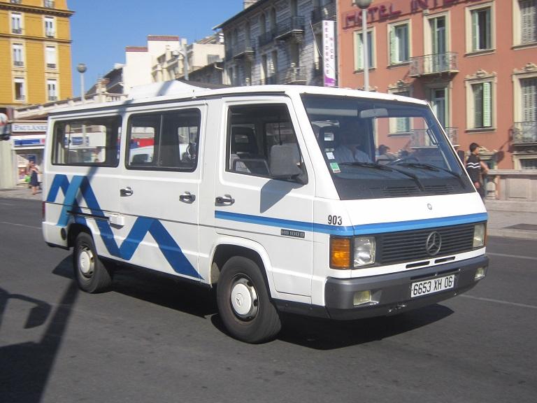Santa Azur Img_5913