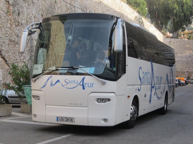 Santa Azur Img_6410