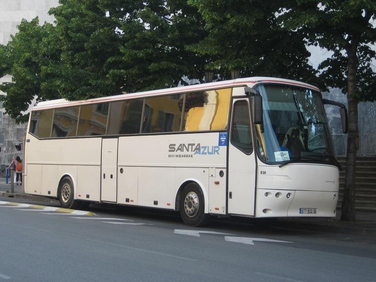 Santa Azur Img_6610