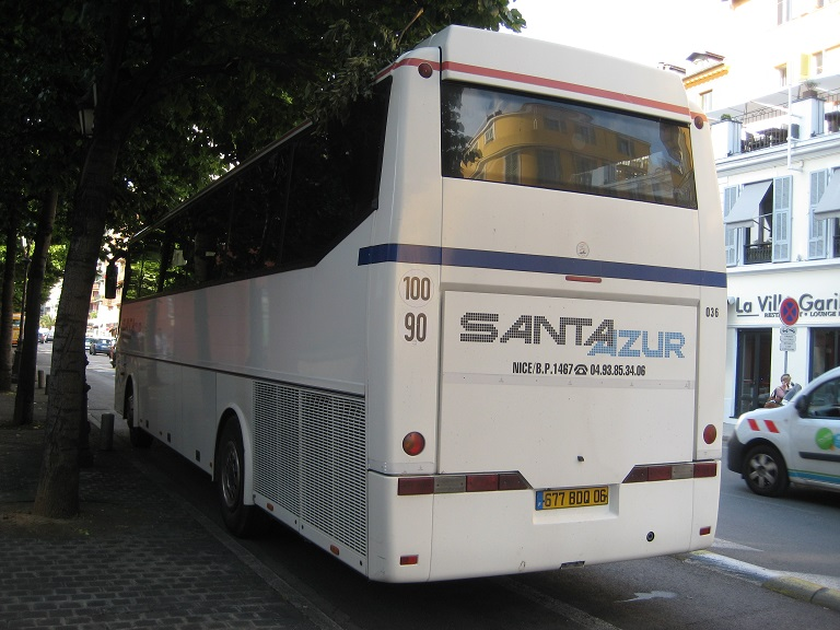 Santa Azur Img_6611