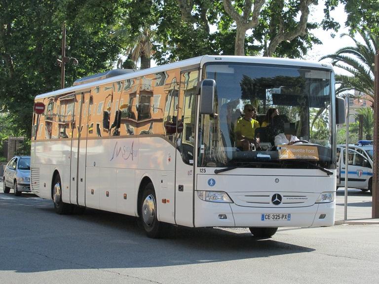 Santa Azur Img_6811
