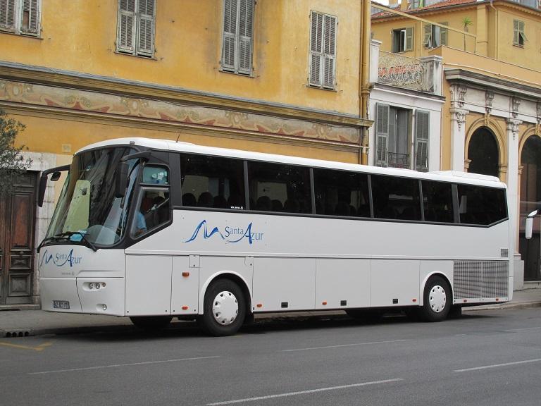 Santa Azur Img_6910