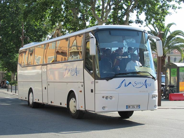 Santa Azur Img_6912