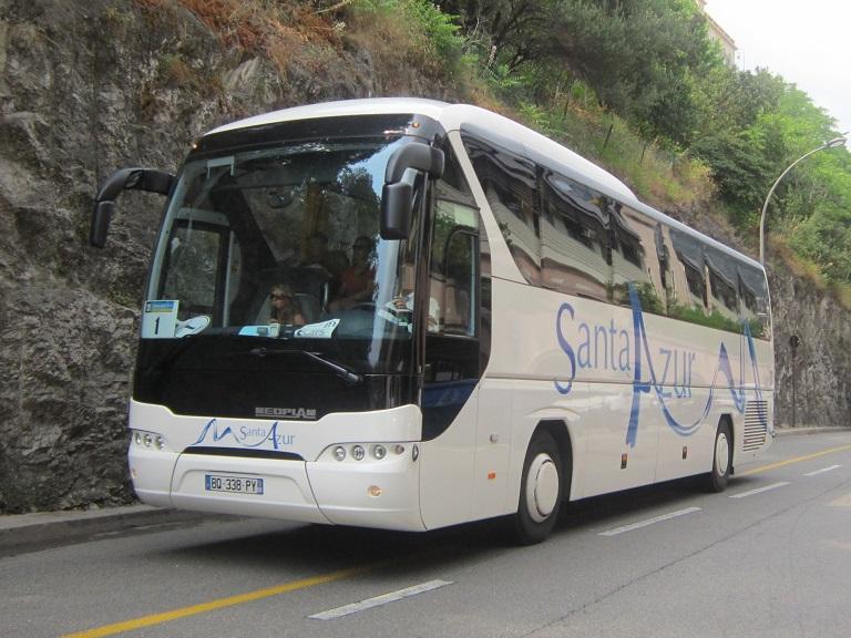 Santa Azur Img_7310