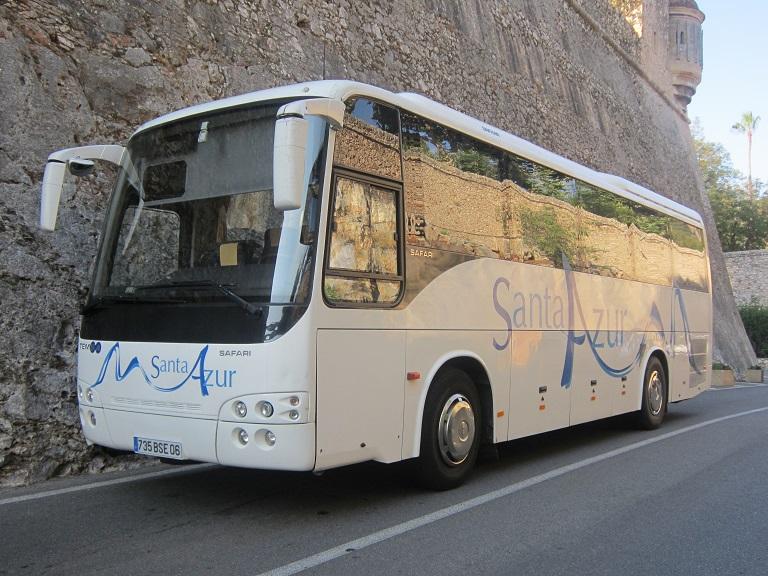 Santa Azur Img_7810