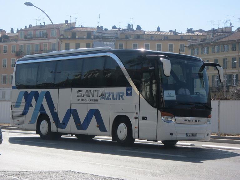 Santa Azur Img_7910