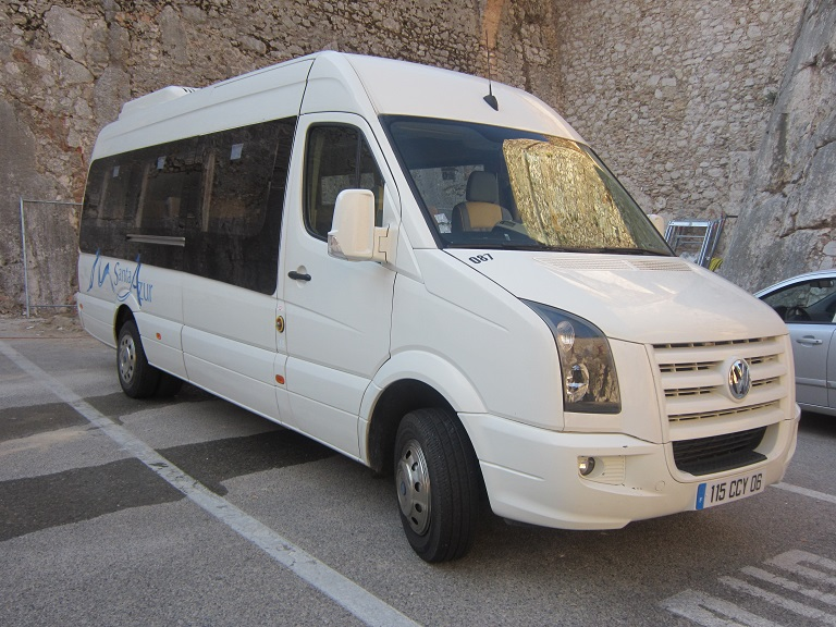 Santa Azur Img_7911