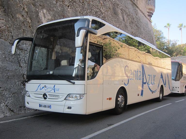 Santa Azur Img_7912