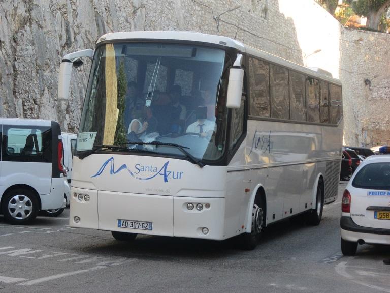 Santa Azur Img_7913