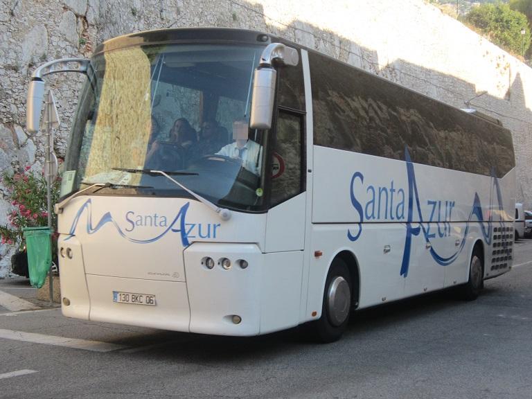 Santa Azur Img_7914