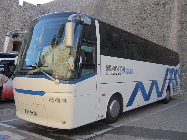 Santa Azur Img_7917