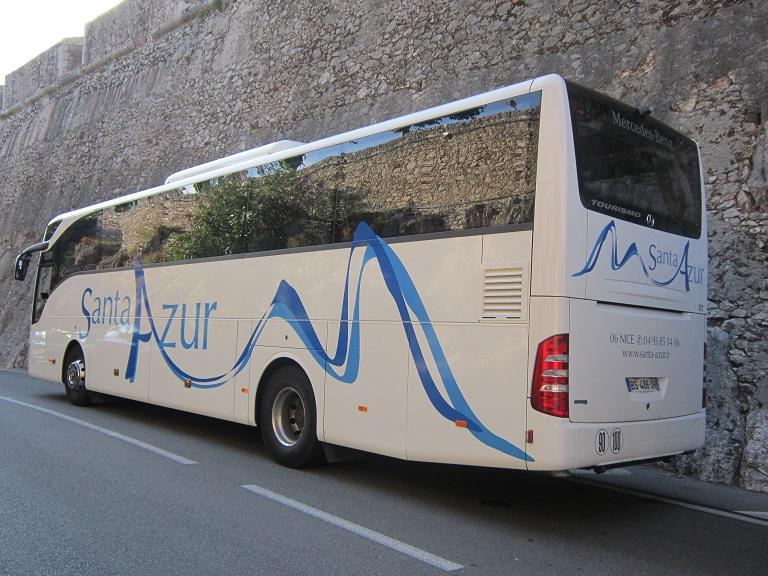 Santa Azur Img_7918