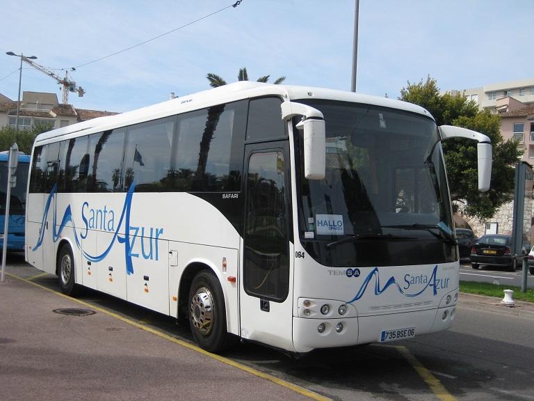 Santa Azur Img_9111