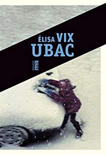 [Vix, Elisa ] Ubac 41gmht10