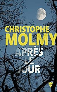 [Molmy, Christophe ] Après le jour  51efix10