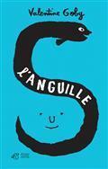 [Goby, Valentine] L'anguille  Cvt_la16