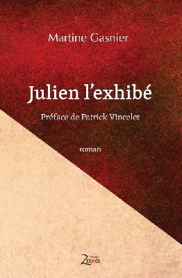 [Gasnier, Martine] Julien l'exhibé  Image_10