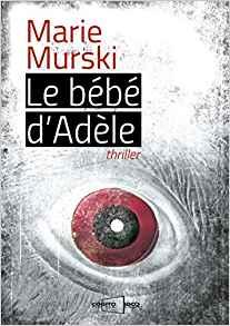 [Murski, Marie] le bébé d'Adèle Le-beb10