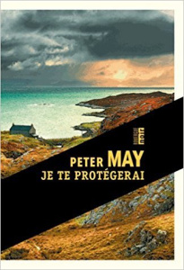 [May, Peter] Je te protégerai Ob_f8210