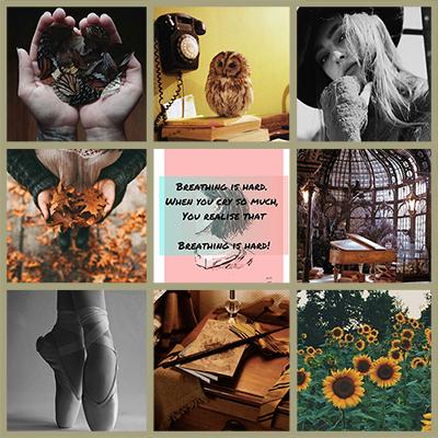 Voir un profil - Grace de Launay Ae_gra10
