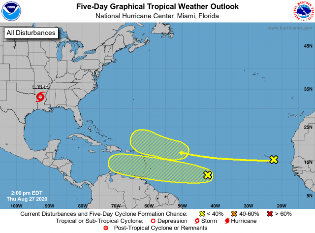 Hurricane Season 2020-Active Season- - Page 23 14617910