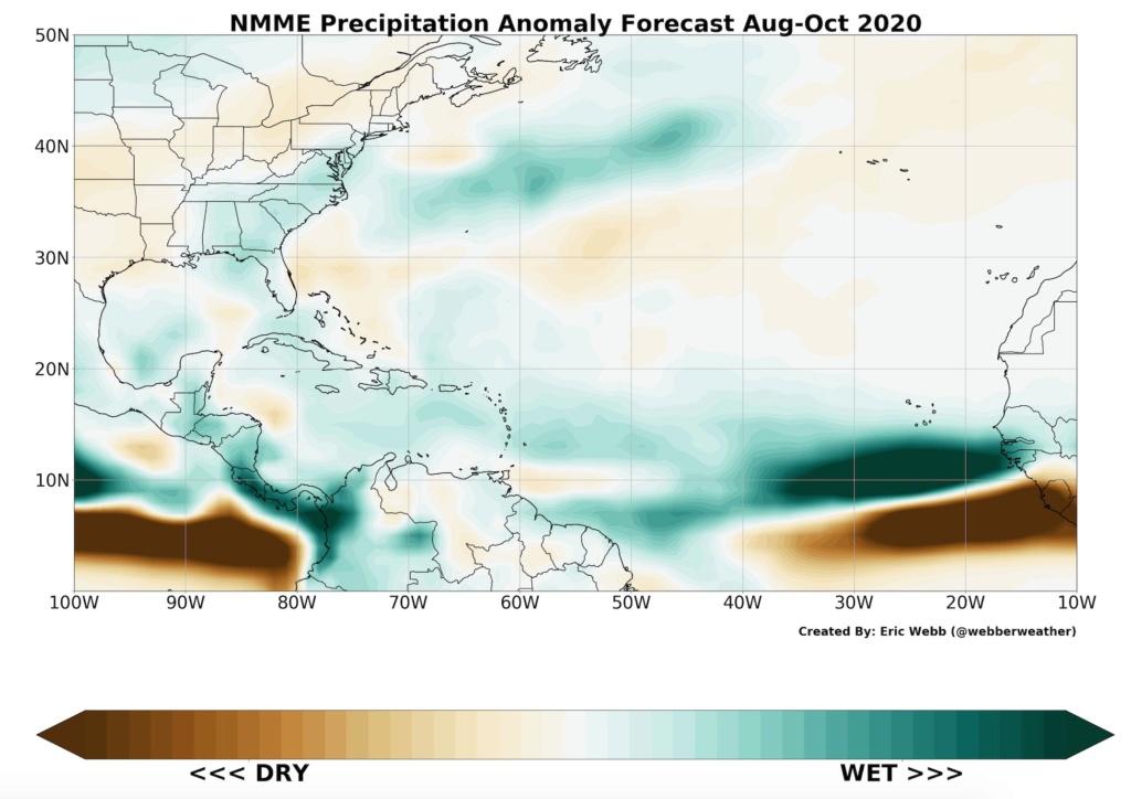 Hurricane Season 2020-Active Season- - Page 2 20200711
