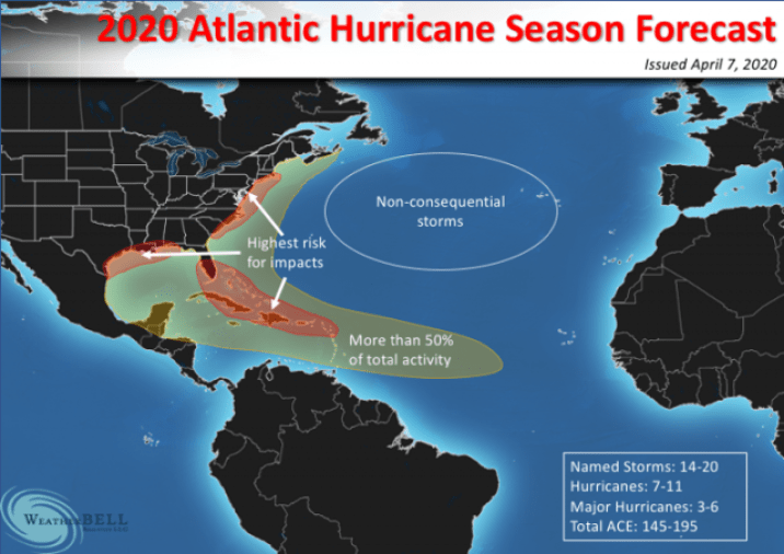 Hurricane Season 2020-Active Season- Atl_hu10