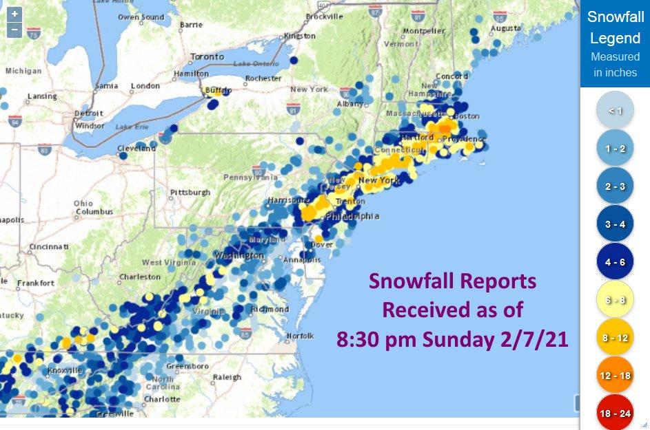 Super Bowl Snowstorm, Part II: First Call - Page 14 Etqvol10