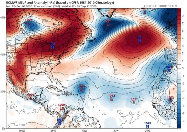 Hurricane Season 2020-Active Season- - Page 23 Fb_img12