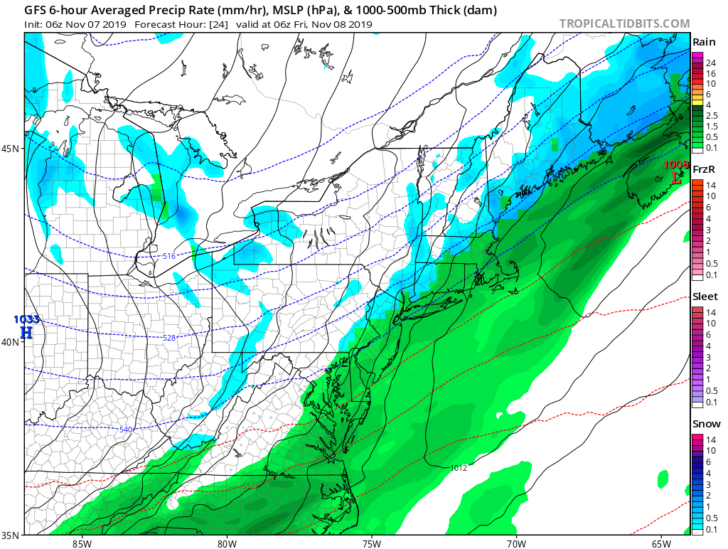 Watching November 9th to 12th - First Snow?  - Page 2 Gfs_ms10