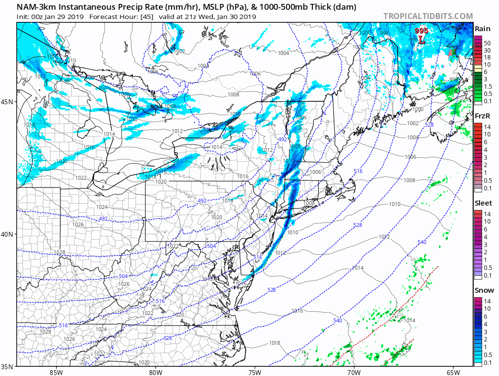 Tracking 01-30 Arctic Front - Page 5 Nam3km10