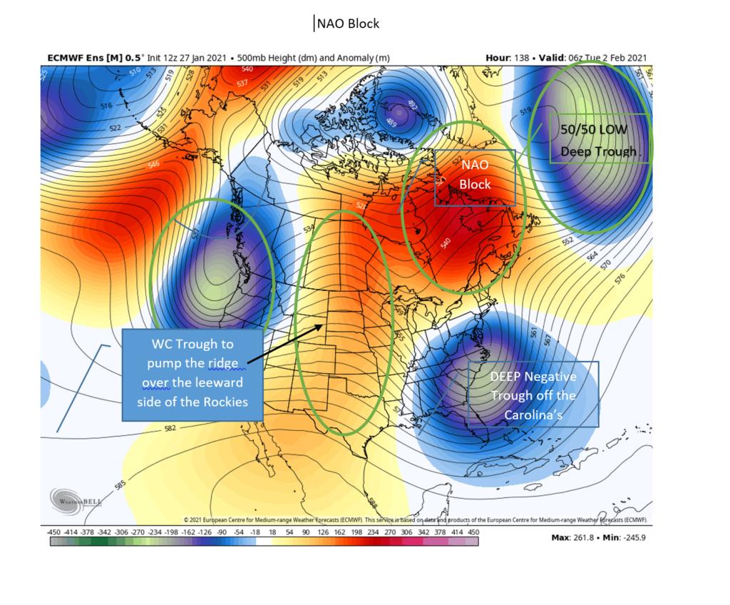 Long Range Discussion 20(20)  (Ha!) - Page 29 Storm_10
