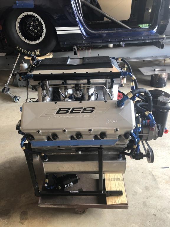 2012 Mustang 25.1 chassis build - Page 2 Vlvb1710