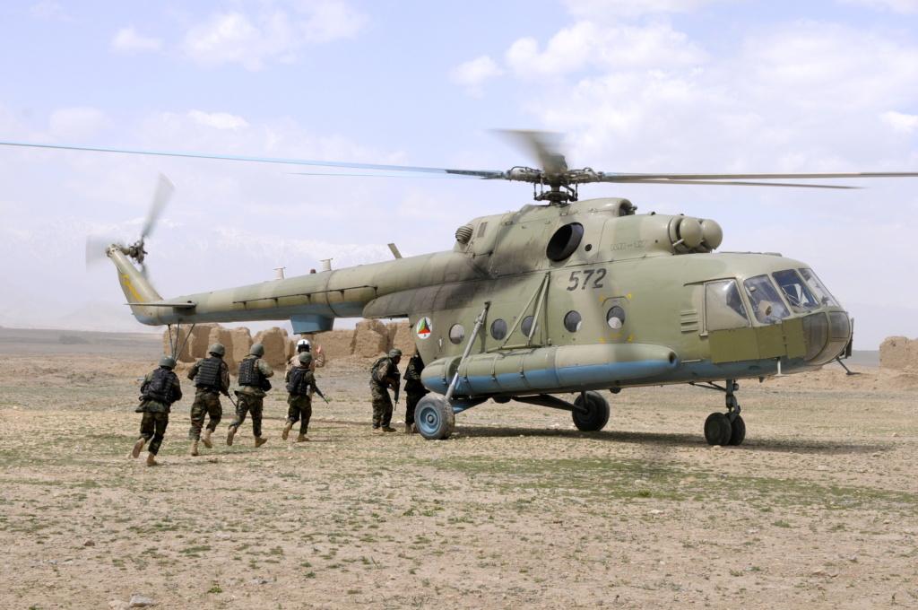 Mi-17 - Page 2 _bcp3211