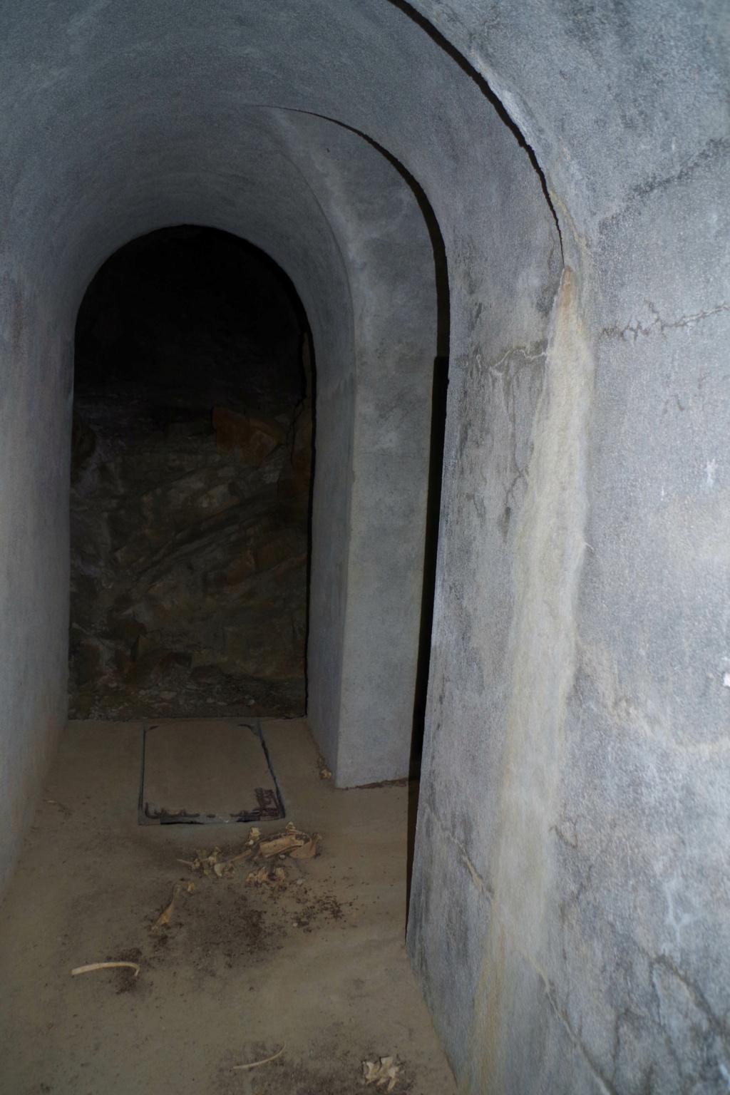Bonifacio: La Ligne Mollard B62_810