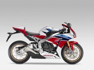 Codes couleur CBR 1000RR SP Cbr_sp10