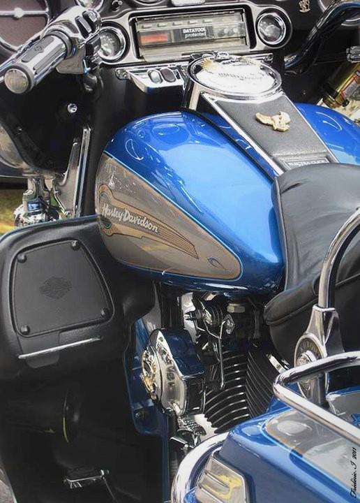 Pour ceux qui aiment la photo, motard ou pas, amateur averti ce topic est pour vous... - Page 10 22833710