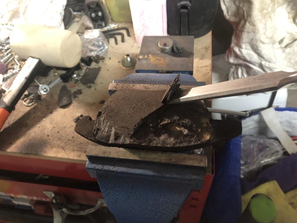 Petit tutoriel sur la fabrication de biellette de rehausse amortisseur  Img_3723