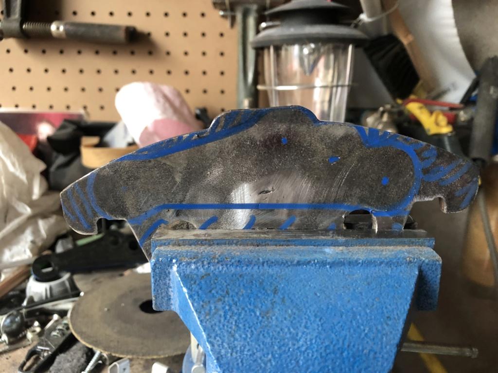 Petit tutoriel sur la fabrication de biellette de rehausse amortisseur  Img_3725