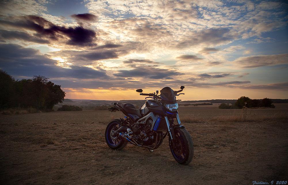 Pour ceux qui aiment la photo, motard ou pas, amateur averti ce topic est pour vous... - Page 12 Img_5012