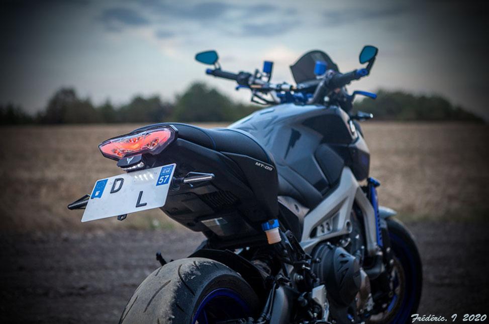Pour ceux qui aiment la photo, motard ou pas, amateur averti ce topic est pour vous... - Page 12 Img_5132