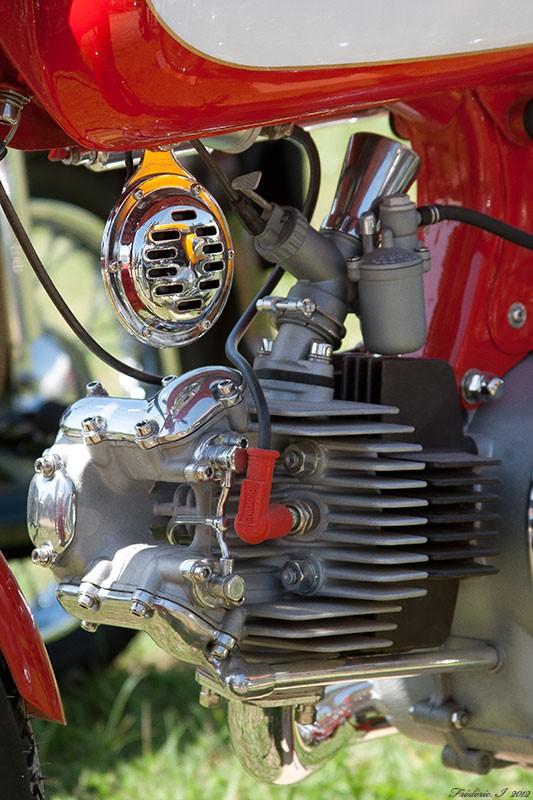 Pour ceux qui aiment la photo, motard ou pas, amateur averti ce topic est pour vous... - Page 10 Img_8211