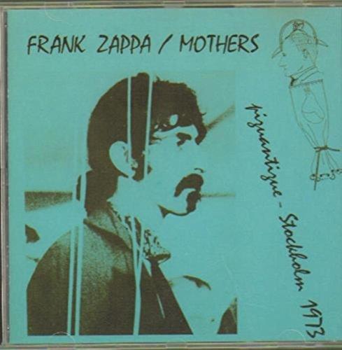 Frank Zappa (1940-1993) - Page 7 518n6z10