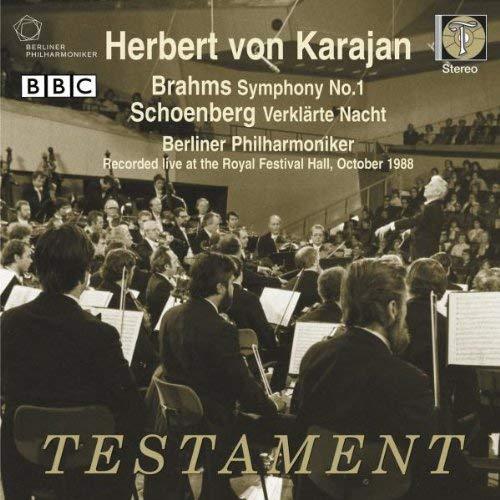 1 ère symphonie de Brahms (je suis pas original je sais) - Page 3 51gxdg10