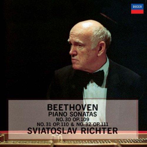 Sviatoslav RICHTER - Page 8 51m70r10