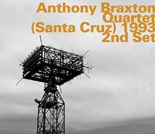 [Jazz] Anthony Braxton - Page 3 51mkf810