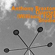 [Jazz] Anthony Braxton - Page 3 51ohpe10