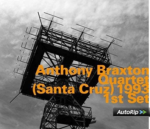 [Jazz] Anthony Braxton - Page 3 51rxob10