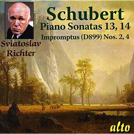 Sviatoslav RICHTER - Page 8 6161gn10