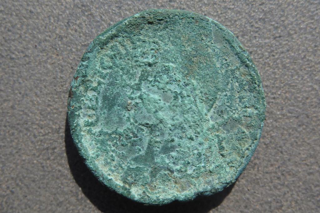 Identification monnaie 110